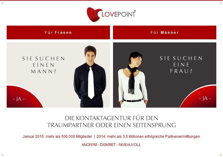 Lovepoint.de