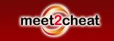 meet2cheat-logo