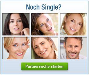 Noch Single?