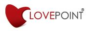 Lovepoint-Logo