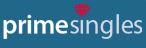 primesingles-logo