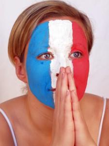 Französinnen kennenlernen